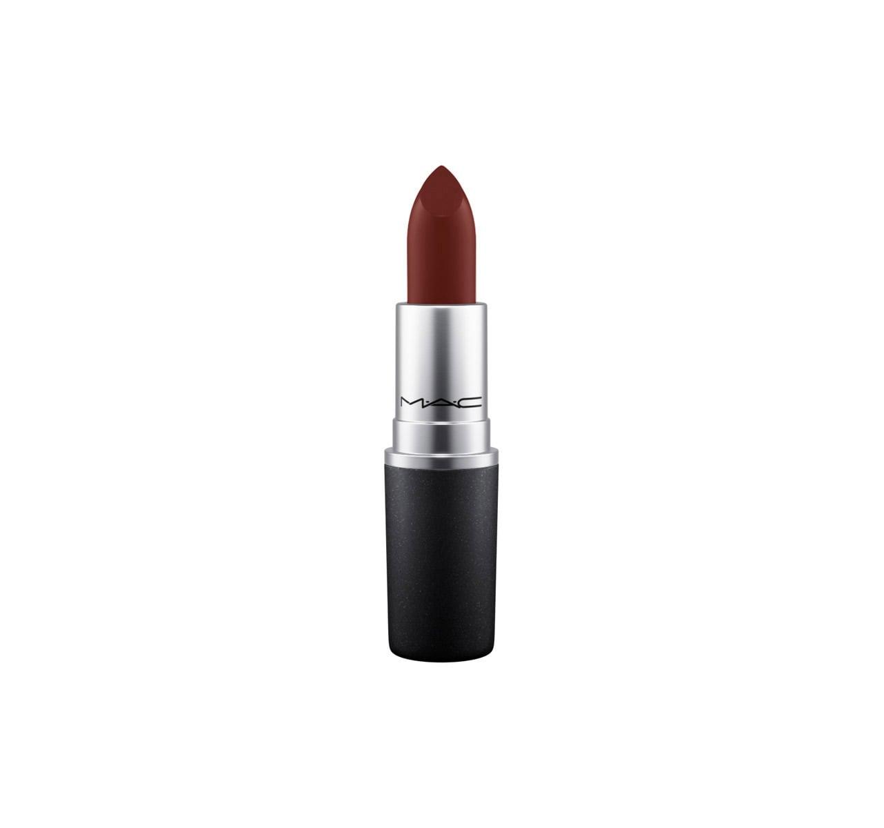 lipstick mac germany e commerce site. Black Bedroom Furniture Sets. Home Design Ideas