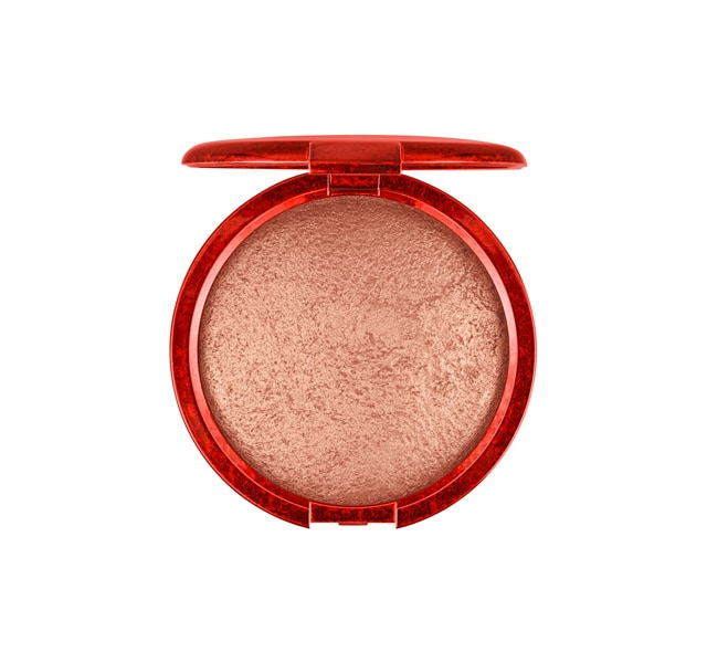 Mineralize Skinfinish / PatrickStarrr Sleigh Ride